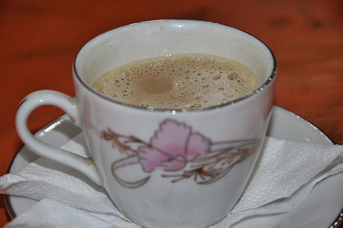 Tee---Bangladeschs-Nationalgetraenk