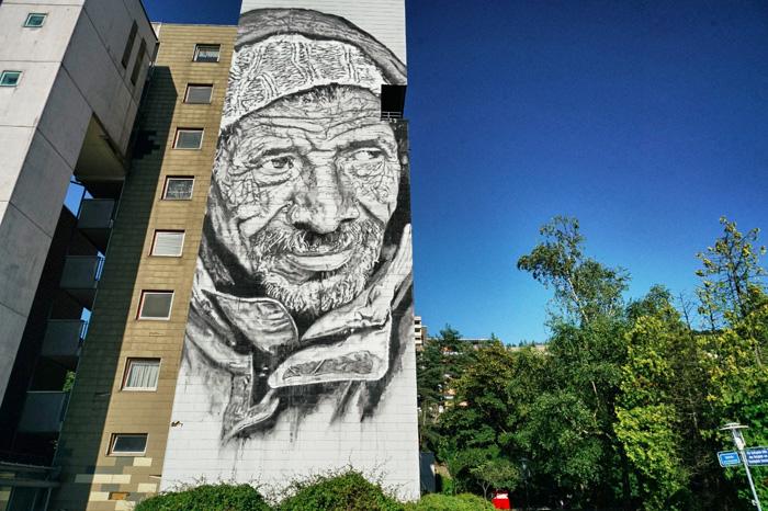 urban-art-Heidelberg