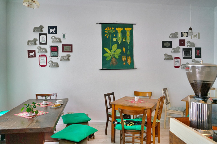 vegane-Cafélinchen