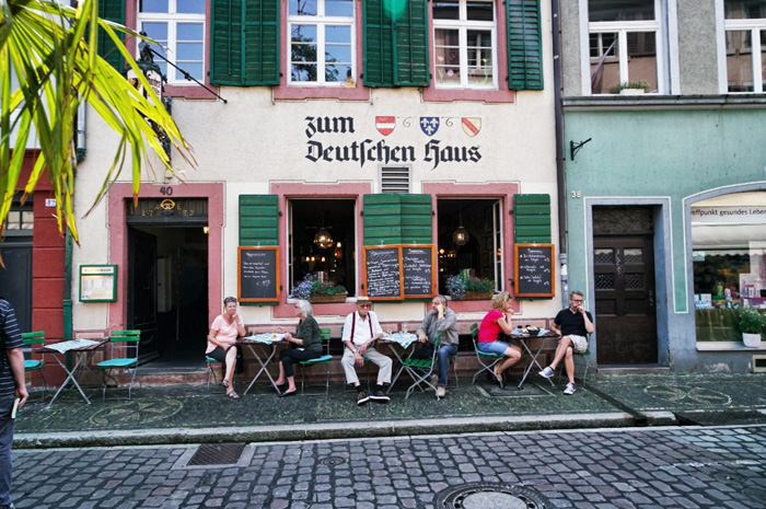 Zum-Deutschen-Haus-Freiburg