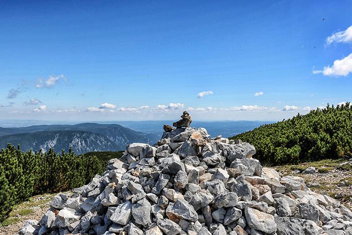 8-steinberg-am-plateau