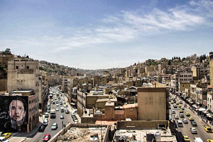 amman-jordanien-katharina