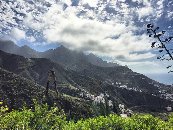 anaga-nationalpark-teneriffa