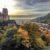 ausblick-auf-das-schloss-die-altstadt-und-umgebung_snapseed
