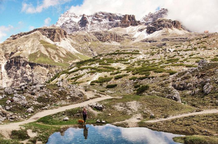 bergsee-hochpustertal