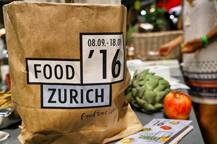 food-zurich