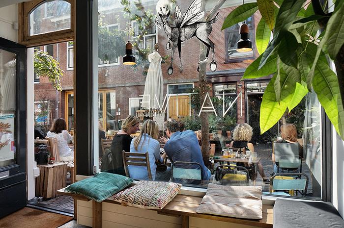 haarlem-cafenative-1