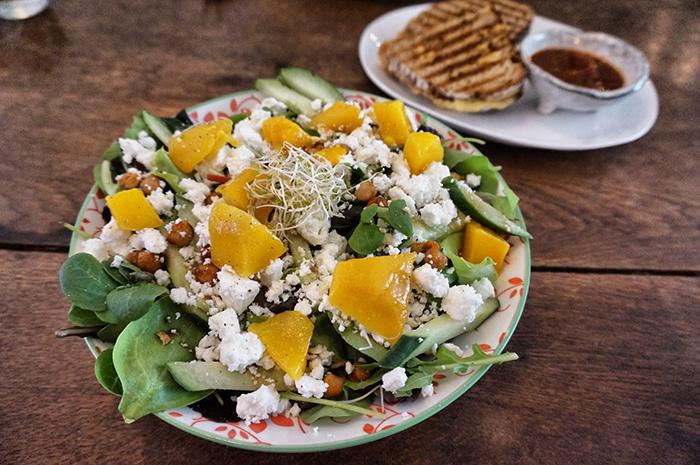 haarlem-cafenative-salat