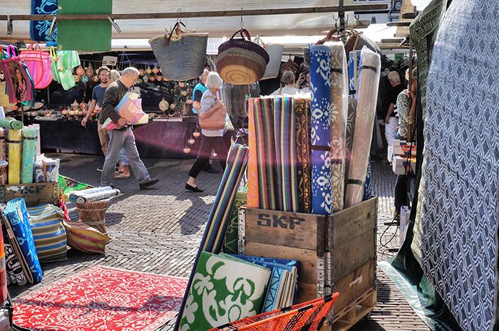haarlem-markt-2