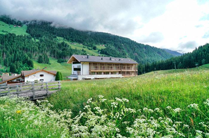 hotel-josa-vierschach
