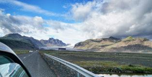 island-roadtrip-1