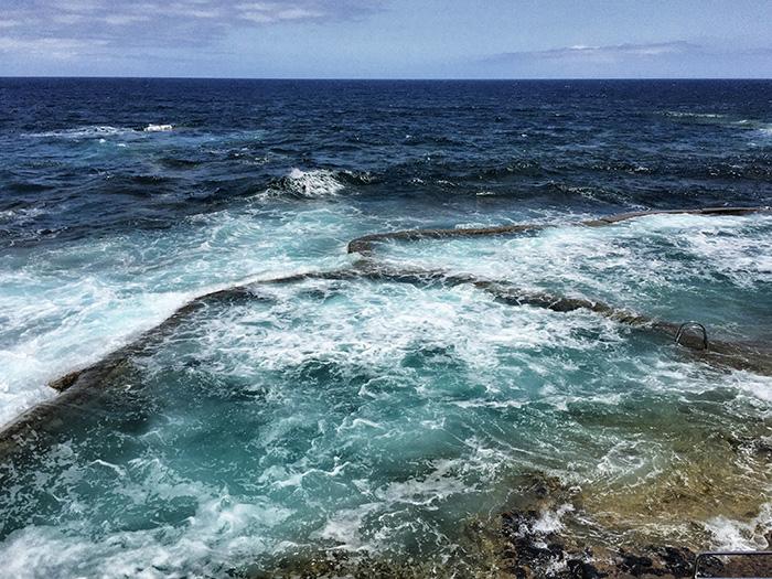 naturpools-el-hierro-la-maceta