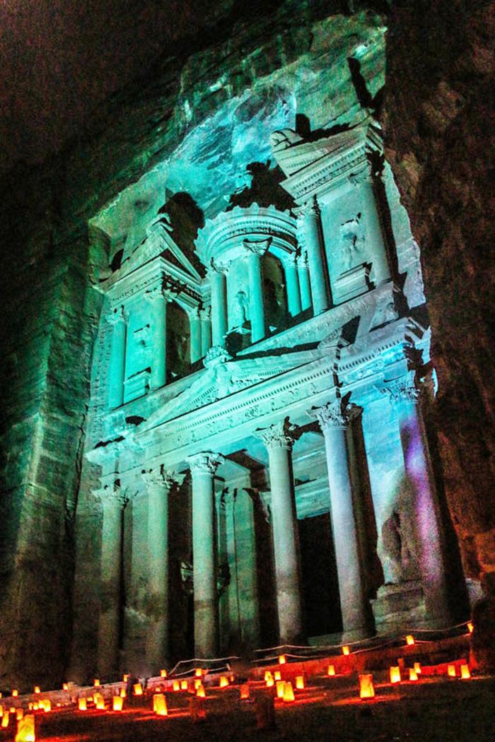 petra-by-night-jordanien-katharina