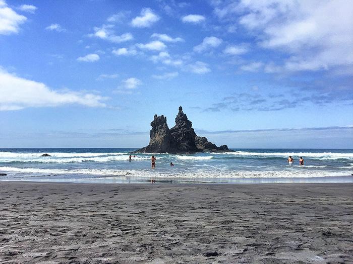playa-benijo-teneriffa-3