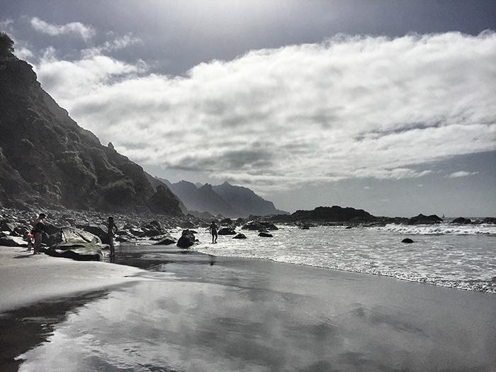 playa-benijo-teneriffa-4