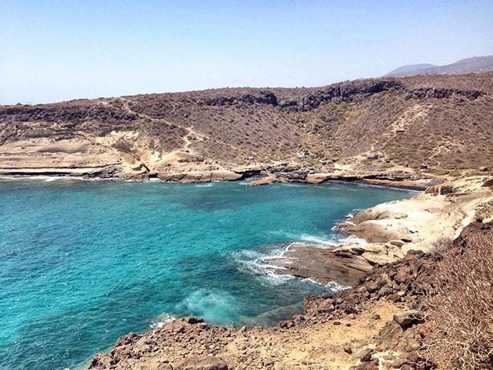 playa-diego-hernandez-teneriffa