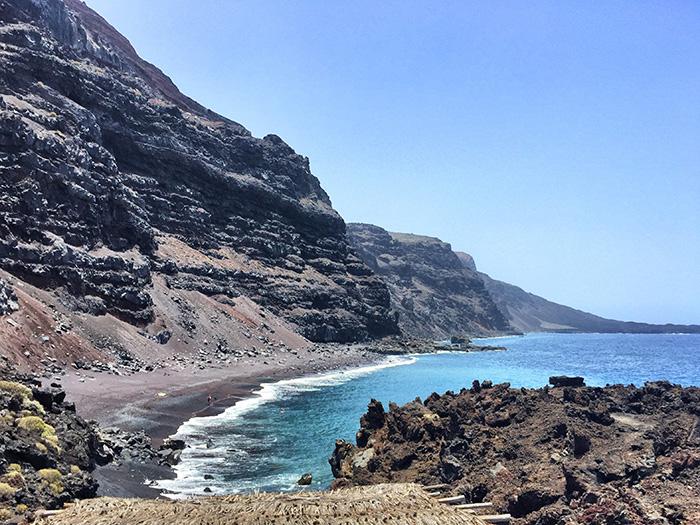 playa-verodal-el-hierro-2