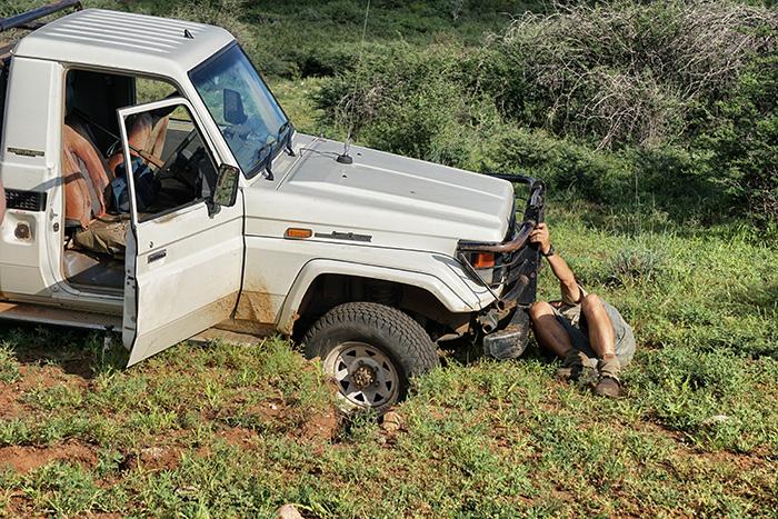 safari-1-festgefahren