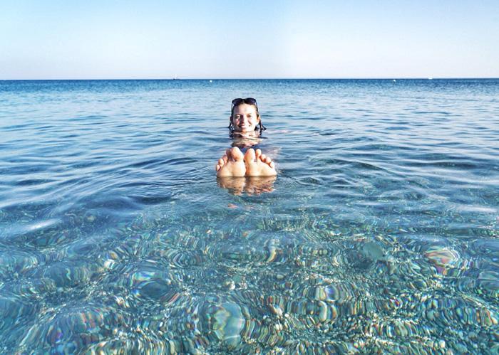 schwimmen-im-meer