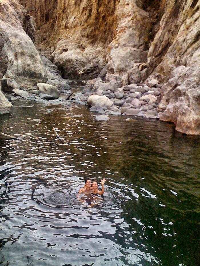 somoto-canyon-success