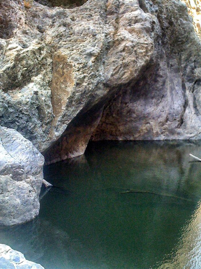 somoto-canyon1