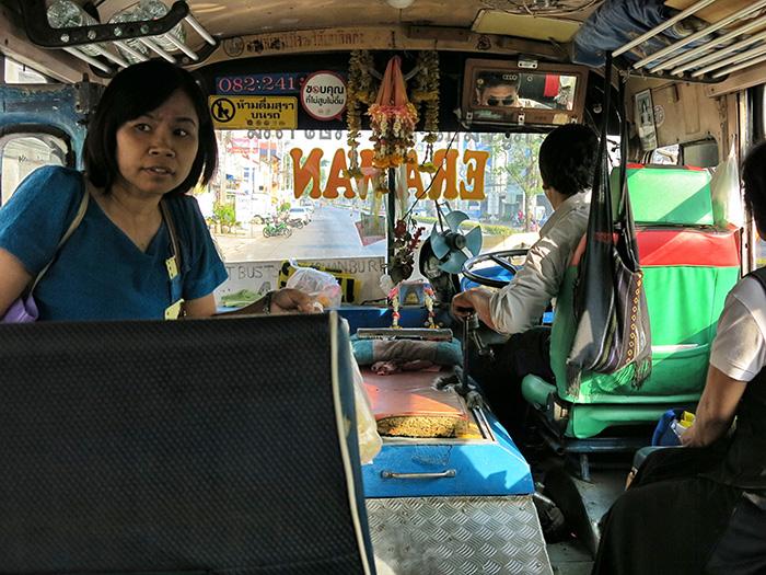 spartipps-beim-reisen-bus