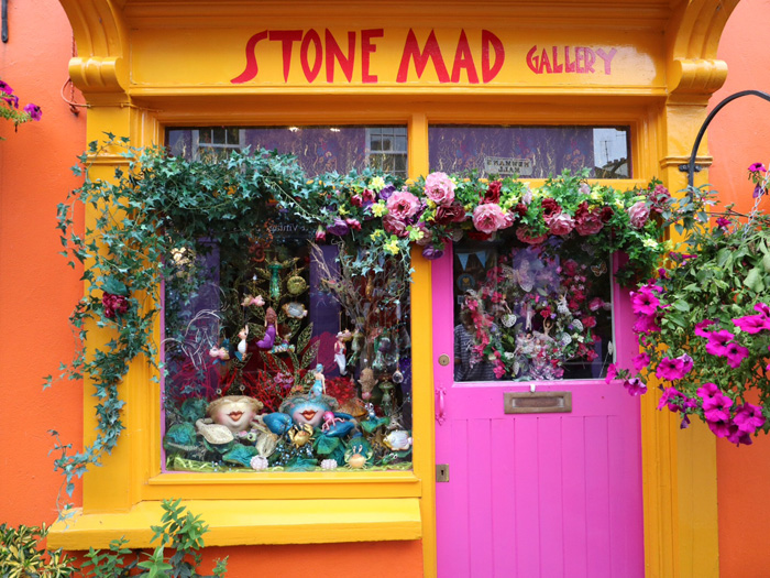 Stone-Mad-Gallery