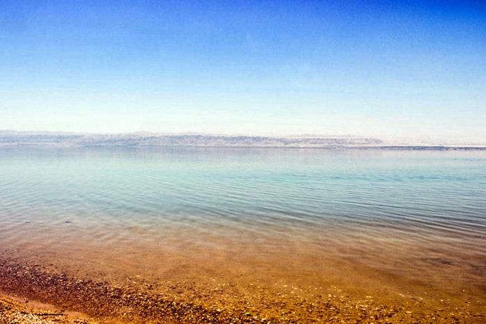 totes-meer-jordanien-katharina