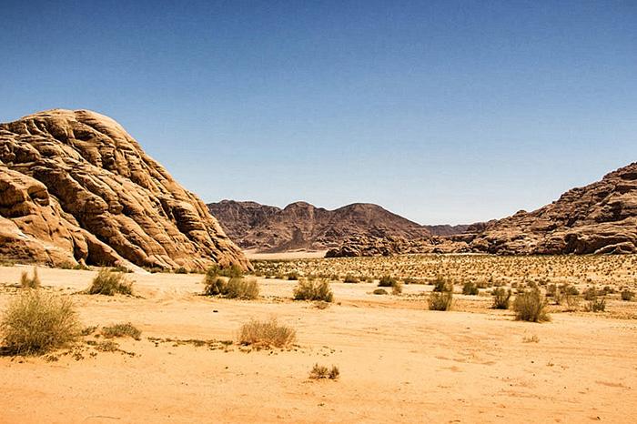 wadi-rum-jordanien-katharina