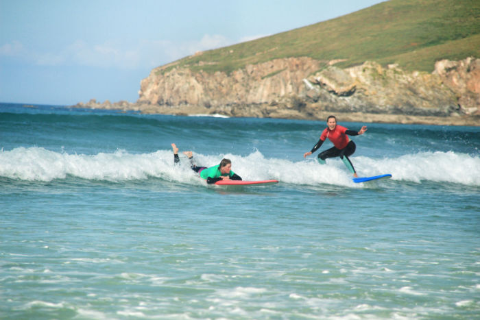 waverocker-surfcamp-surfen