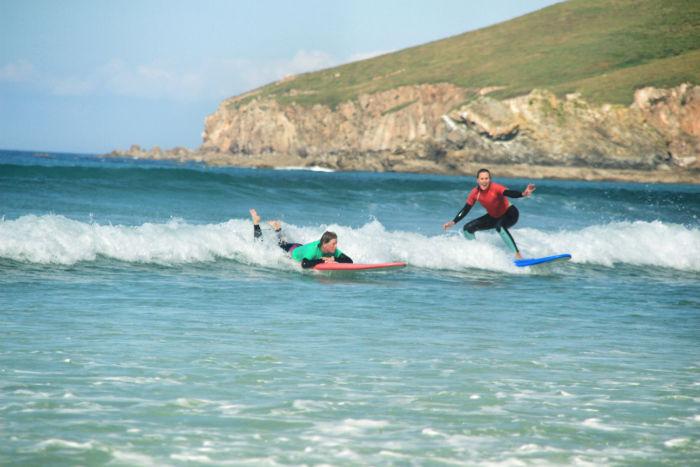 waverocker-surfcamp-surfen