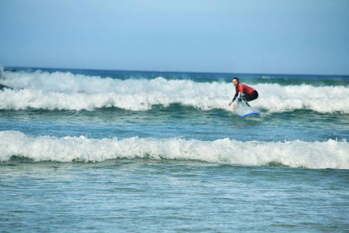 waverocker-surfcamp-surfkurs-2