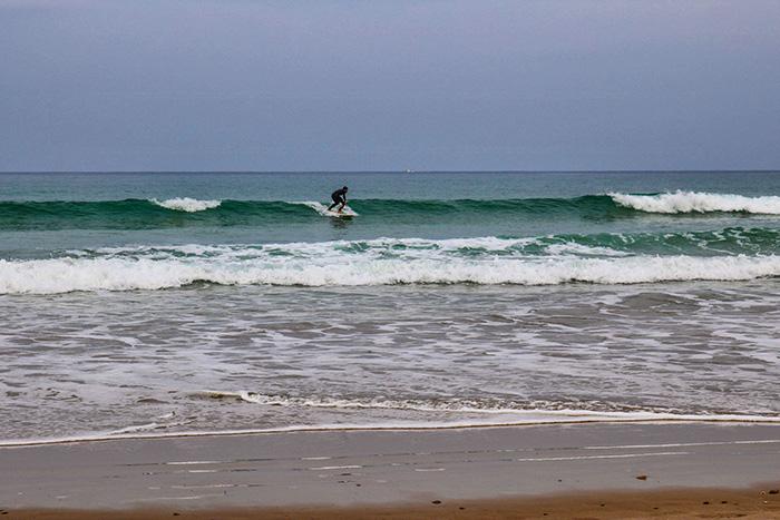 2-surf1