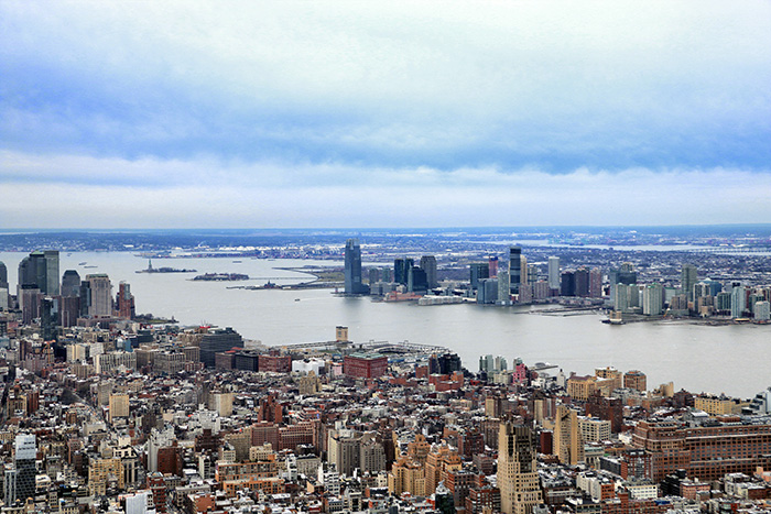 aussicht-empire-state-building-2