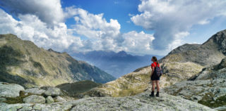 """""""Wenn man will, kann man alles"""" – 7 Tipps, wie du deine Ziele erreichen kannst"""