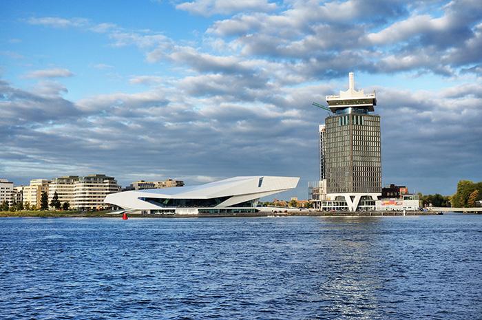 dachterrassen-in-amsterdam-adam-toren