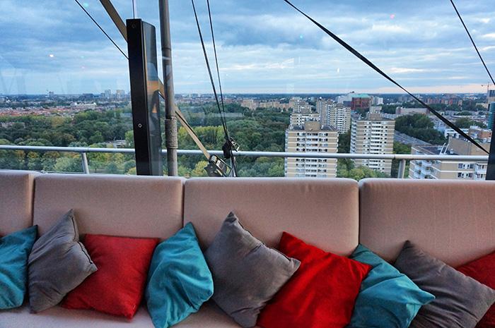 extra-pic-dachterrassen-in-amsterdam-floor17