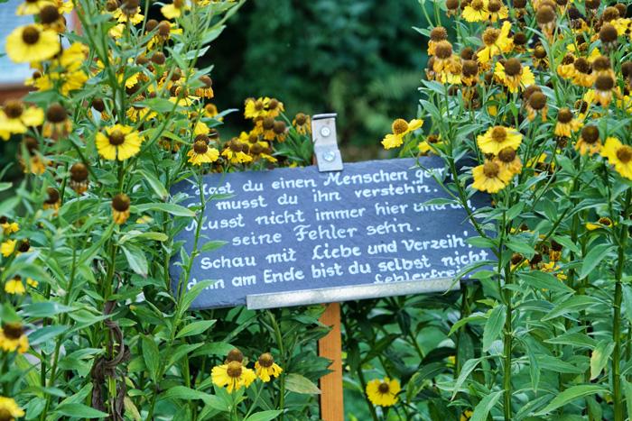 kraeutergarten-zella