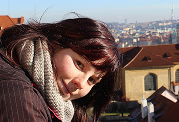lydia-profilbild