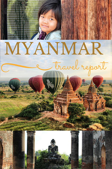 myanmar-pinterest-klein
