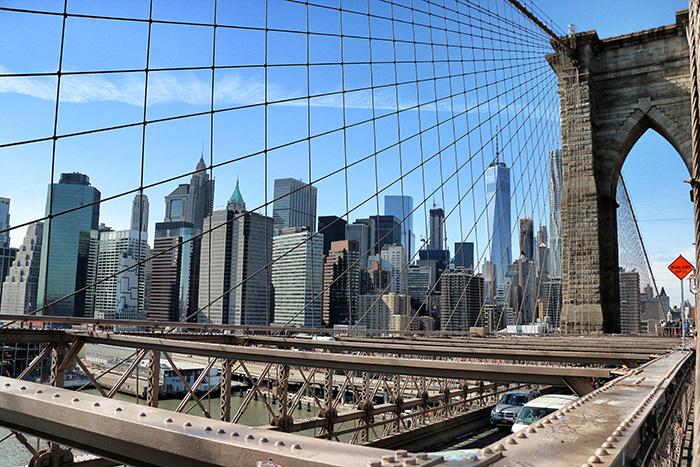 new-york-bridge