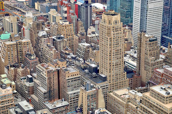 new-york-houses