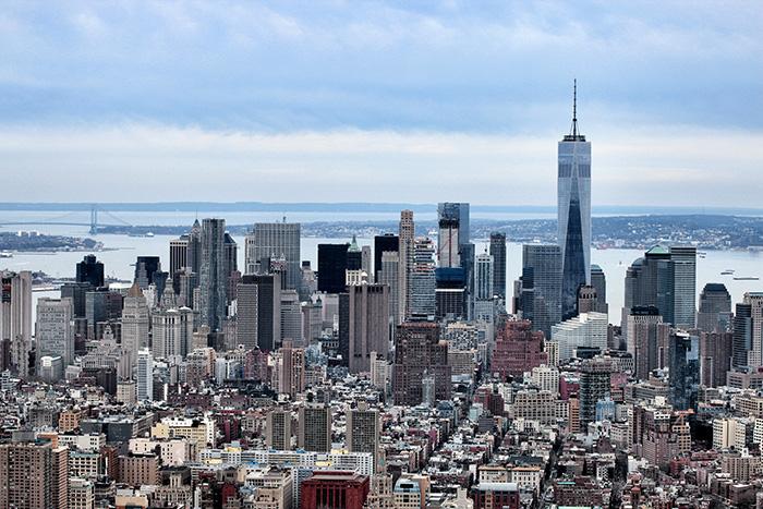 new-york-skyline2
