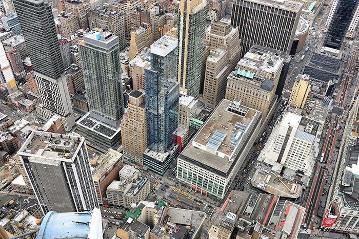 new-york-von-oben