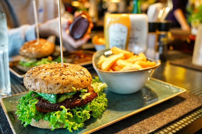 peter-pan-burger