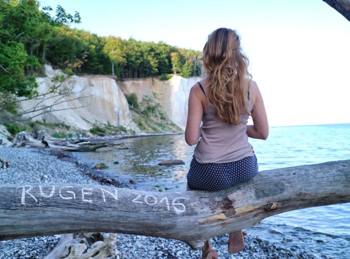 ruegen-2016