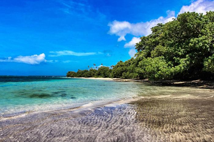 samoa-beach-2-katharina