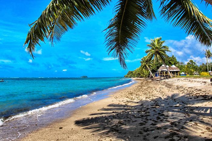 samoa-beach-fales-katharina