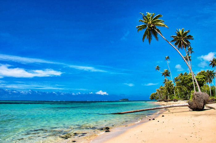 samoa-beach-katharina