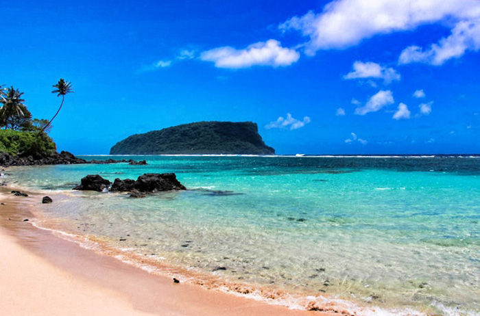samoa urlaub -lalomanu-beach-katharina